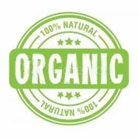 organic_bio_logo