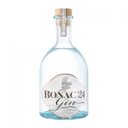 gin Bonac 24