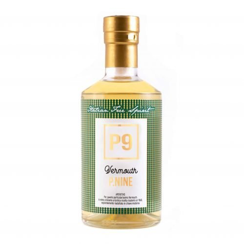 vermouth_bianco