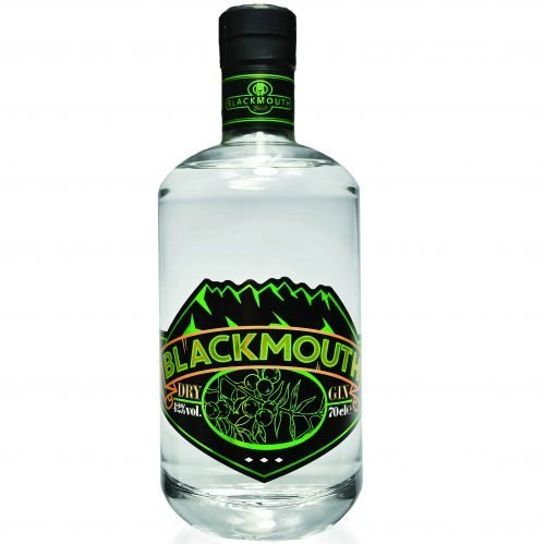 Blackmouth_gin
