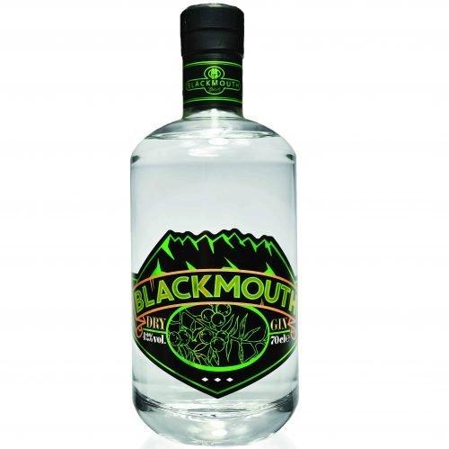 Blackmouth_gin