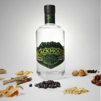 BLACKMOUTH_DRY_gin