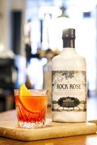 Rockrose_Navy_BdS