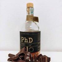 PhD_BdS_Cioccolato