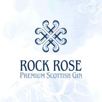 Logo_Rockrose_BdS