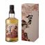 Matsui Sakura Whisky