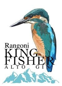 kingfisher_logo_bds
