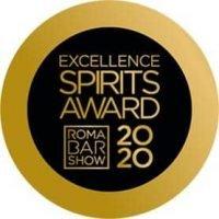 spirits_awards_BdS