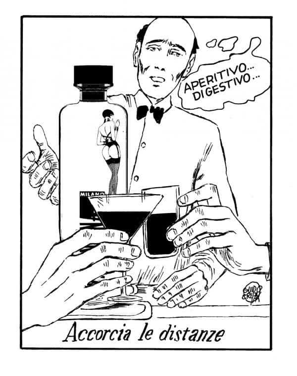 Barman_Valentina_Gin