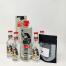 kit valentina milano gin dry