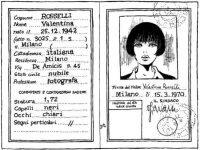 carta-identità-Valentina_BdS