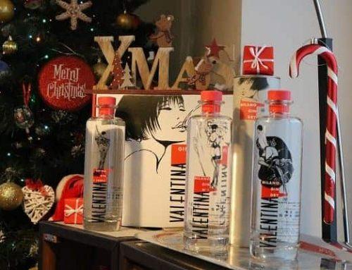 Dieci idee regalo per Natale