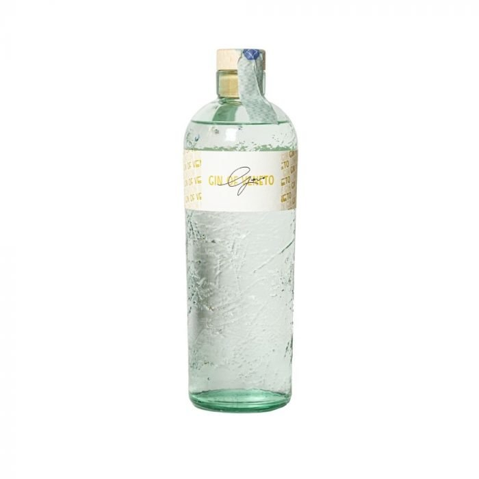 gin giove
